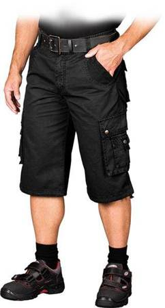 PROTECTIVE SHORT TROUSERS
